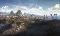 The Elder Scrolls VI – News