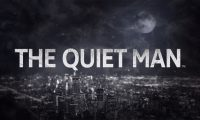 The Quiet Man – News