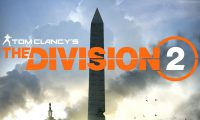 Tom Clancy's The Division 2 – Video
