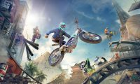 Trials Rising – News