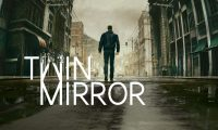 Twin Mirror – News