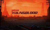Wolfenstein: Youngblood – News