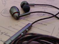 1More Quad Driver In-Ear Headphones – Recensione
