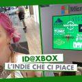 ID@Xbox : l'indie che ci piace