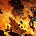Red Faction Guerrilla Re-Mars-tered Edition – Recensione