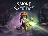 Smoke and Sacrifice – Recensione