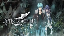 The Lost Child – Recensione