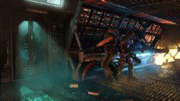 Aliens: Colonial Marines, la pessima IA? Era colpa di un typo