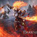 Darksiders III – Recensione