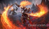 Darksiders III – News
