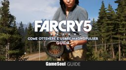 Far Cry 5 – Magnopulser: come ottenerla e usarla | GUIDA