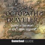 feautured-guida-octopath_santuari