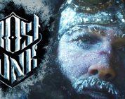Frostpunk e Surviving Mars in vendita su Amazon, ma è una truffa