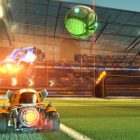 Rocket League sarà incluso nel Game Pass di Xbox? – Aggiornato