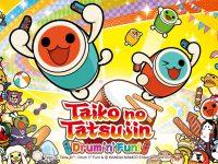 Taiko no Tatsujin