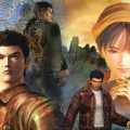Shenmue I & II Remastered – Recensione
