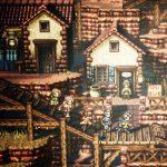 Octopath Traveler di nuovo sold out: la febbre dell'RPG continua