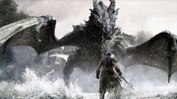 Dopo 7 anni, Skyrim continua ad avere milioni di giocatori