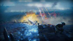 11-11 Memories Retold si mostra nel trailer di lancio