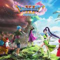 Dragon Quest XI: Echi di un'Era Perduta – Recensione
