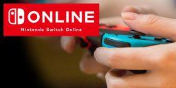 """Nintendo: """"Il nostro servizio online non copierà PSN e Xbox Live ma avrà elementi unici"""""""