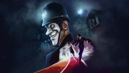We Happy Few e L'Ombra di Mordor in arrivo su Xbox Game Pass?
