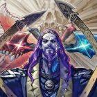 Azwel è il nuovo personaggio di Soulcalibur VI, ecco il trailer