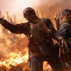 Battlefield 5, la modalità Battle Royale non è in mano a DICE