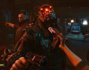 Cyberpunk 2077 ci presenta i Maelstrom
