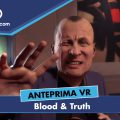 Blood & Truth – Anteprima gamescom 18