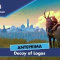 Decay of Logos – Anteprima gamescom 18