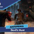 Devil's Hunt – Anteprima gamescom 18