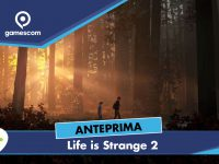 Life is Strange 2 – Anteprima gamescom 18