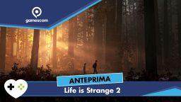 Life is Strange 2 – Anteprima gamescom 18