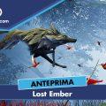 Lost Ember – Anteprima gamescom 18