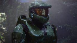 Il regista della serie TV di Halo lascia l'incarico