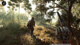 Hunt: Showdown è in dirittura d'arrivo su Xbox One