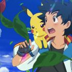 """Il """"nuovo"""" Pokémon per Switch arriverà a fine 2019"""