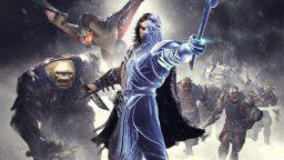 L'Ombra della Guerra, la Definitive Edition nel trailer di lancio
