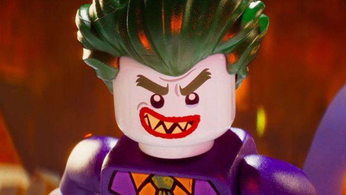 La storia di LEGO DC Super Villains in un trailer: i cattivi siete voi
