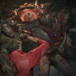 Resident Evil 2, la versione PC si mostra in 4K e 60fps