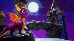 Diamo un lungo sguardo a tutta la Spyro Reignited Trilogy