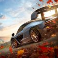 Forza Horizon 4 – Recensione