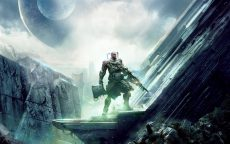 Immortal: Unchained – Recensione