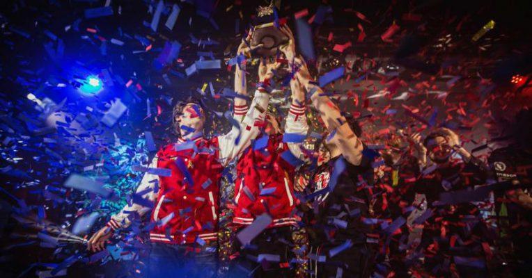 Milan Games Week 2018: torna lo spettacolo degli eSport!