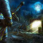 Alaloth: Champions of four kingdoms