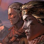 GWENT e Thronebreaker ora disponibili anche per console