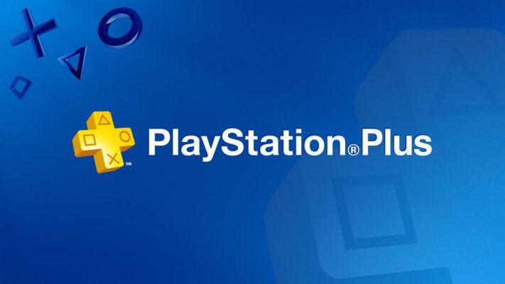 In 5 anni, abbiamo speso oltre 700 Dollari tra PS4 e PlayStation Plus
