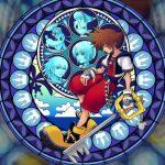 """Tetsuya Nomura: """"Ci sarà un altro capitolo prima di Kingdom Hearts 4"""""""