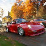 La demo di Forza Horizon 4 è imminente?